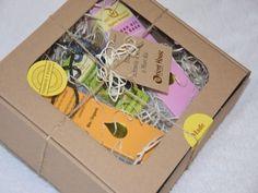 Dárkový set 10 Container, Gifts, Beauty, Presents, Favors, Beauty Illustration, Gift