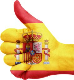 Hi there, Are you good in Spanish language? I don't mind if you are Spanish native or not. Good News Stories, Good Neighbor, Word Out, 25th Anniversary, Country, Animals, Ferrari F1, Learn Spanish, Alicante