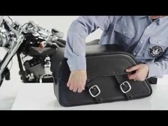 A new blog post about Saddlebags has been added at http://motorcycles.classiccruiser.com/saddlebags/honda-vtx-13001800-r-s-specific-motorcycle-saddlebag-w-shot-cutout-review/
