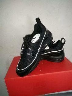 sale retailer abb0a 7c606 13 Best air max 98 images   Discount nikes, Nike air max sale, Cheap air