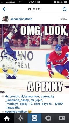 Oh look a penny 😂😂 Haha Funny, Funny Memes, Lol, Oh Look A Penny, Funny Things, Funny Stuff, Trucks, Cars, Photos