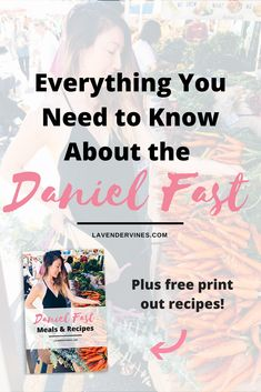 21 Day Daniel Fast Recipes, Daniel Fast meals, Daniel Fast Recipes 21 Day, How to live your best life, How to discover your purpose #christian #christianity #danielfast #danielfastrecipes #pray #praying #prayforus #bible #advice #God #Christianblog #scriptures #blessings #Christ #inspirational #fasting #proverbs31woman #proverbs31 #christianadvice #Godisgood #faith #praise #truth