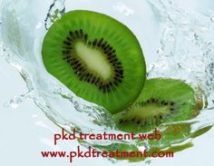 "Creatinine 2.8mg/dL is higher than the normal range (0.5-1.2mg/dL). High creatinine level usually indicates kidney problem. As we all know, diet plays a positive role in the treatment of kidney disease and it can control or slow down the progression of your disease. One of patients with creatinine 2.8 consults that ""Is Kiwi Safe When Creatinine Is 2.8"". Please follow us to find the answer."