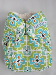 """My sister has a shop on Etsy of organic cloth diapers, bibs, burp cloths, and blankets.  Follow this pin or go to her shop on Etsy, """"May Baby Essentials"""""""