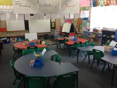 Résultats de recherche d'images pour «technology classroom»