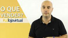 O Que Vender na Internet??   D Loja Virtual