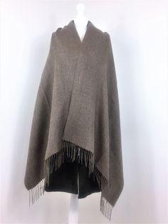 Womens Baby Alpaca Shawl  | eBay Baby Alpaca, Shawl, Cashmere, Wool, Blanket, Ebay, Cashmere Wool, Paisley, Blankets