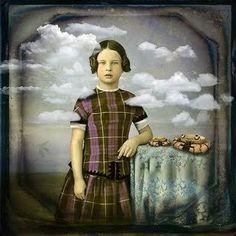 Maggie Taylor, vi.sualize.us, digital art