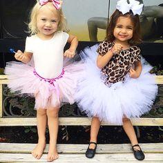 Everleigh Soutas e Ava Foley, conheça e apaixone-se Fashion Kids, Star Fashion, Fashion Models, Girl Fashion, New Instagram, Instagram Fashion, Instagram Posts, Bffs, Forever And Forava