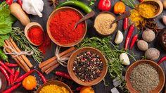 6 Superfood-Gerichte und Drinks für frische Energie - Detox Rezepte mit Superfoods