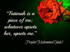 Prophet Muhammad SaW