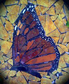 spanish mosaic art - Google Search