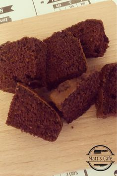Slimming World Curly Wurly Brownies (Low Syn) - Matt's Cafe #brownies #slimmingworldbrownies #curlywurlyslimmingworldbrownise #slimmingworld #slimmingworldrecipes