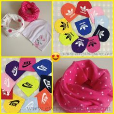 "#KIDS #ADULT #MEN #WOMEN #UNISEX #HAT and #TUBE #SCARF #ADIDAS #NIKE #PUMA #ARMANI #D&G Excellent quality. 10 out of 10! <3 TUBE SCARF PAID: $1.96 each Delivery time: 11/11 - 1/12 Link to auction: goo.gl/Jq9hCi Link to store: goo.gl/EnQd0R <3 HAT WITH RABBIT EMBROIDERY PAID: $1.52 Delivery time: 11/11 - 30/11 Link to auction: goo.gl/l58W7p Link to store: goo.gl/qvkjJI <3 ""BRANDED"" HATS ADIDAS NIKE PUMA D&G ARMANI AD = ADIDAS PU = PUMA NK = Nike DG = D&G GA = ARMANI"