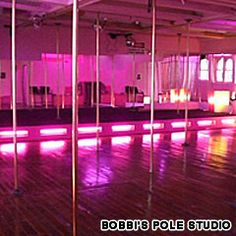 49 best pole room images  dance workout pole dance