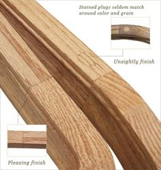 Best Crown Heritage Stair Parts On Pinterest Crowns Stairs 640 x 480