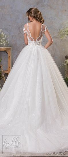 HOME WEDDING GALLERIES SHOP FIND A VENDOR ADVERTISE SUBMIT ABOUT CONTACT