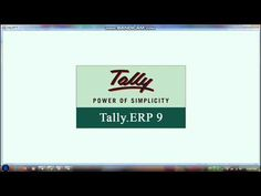 tally in oriya. Computer Hardware, Hd Video, Online Shopping, Internet, English, Youtube, Cards, Hardware, Net Shopping