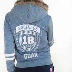 Hoodie Jacket, Hoodies, Sweatshirts, 21st, Graphic Sweatshirt, Costumes, Sweaters, Jackets, Outfits