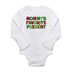 christmas gifts for new moms deck the little tyke out in this adorable mommys