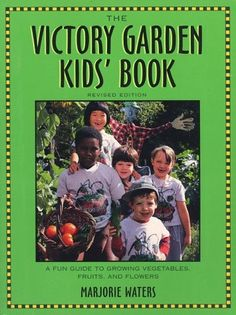 1000 images about favorite childrens gardening books on pinterest reading levels alphabet for Children s books about gardening
