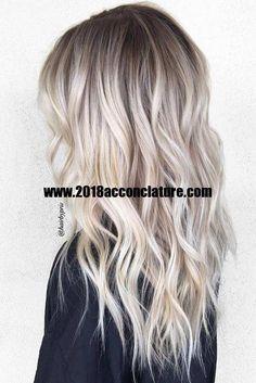 p stai pensando di cambiare il colore dei vostri capelli e provare qualche  bella 74d420ffda4d