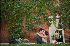 sacramento wedding photography sacramento wedding photographer destination wedding photographer rustic wedding rustic wedding photographer c...