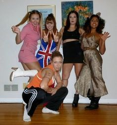 actual-spice-girls