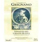 A Sweet white wine from Chianti. Made with Trebbiano and Malvasia Grapes Fattoria di Grignano Vin Santo Chianti Wine, Wine Tasting Notes, Sweet White Wine, Wine Making, Wines