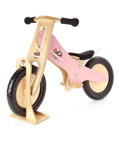 1000 Ideas About Wood Bike On Pinterest Bicycles Biking And Frame