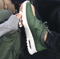 555e3234314d70 9 Best Olive green shoes images