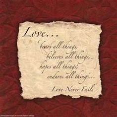love letters - Bing Images