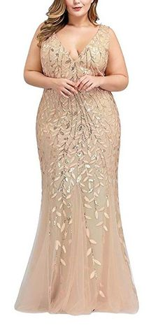 57 Plus Size Mother of the Bride Dresses - Plus Size Mother of the Groom Dress - Alexa Webb Source by alexandrawebb mother of the bride Mob Dresses, Types Of Dresses, Gold Bridesmaid Dresses, Bridesmaids, Mermaid Gown Prom, Traditional Wedding Attire, Mother Of The Bride Dresses Long, Plus Size Party Dresses, Tulle Dress