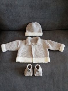 https://www.loveknitting.com/project/Baby-Set/0e61f0af-b1bd-4c77-874a-8cdefd8631de?utm_medium=email