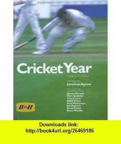 Benson and Hedges Cricket Year 1999 (9780747545460) Jonathan Agnew, Qamar Ahmed, Mark Baldwin, Tony Cozier, Ralph Dellor, Neal Manthorp, Jim Maxwell, Sarah Potter, Bryan Waddle , ISBN-10: 0747545464  , ISBN-13: 978-0747545460 ,  , tutorials , pdf , ebook , torrent , downloads , rapidshare , filesonic , hotfile , megaupload , fileserve