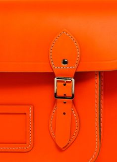 Orange | Arancio | Oranje | オレンジ | Colour | Texture | Style | Form | Pattern |