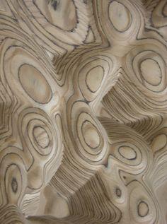 #Plywood beauty!