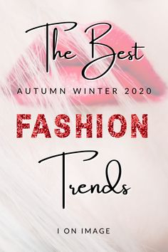I have selected the best AW20 fashion trends that work when working from home, give you comfort and stand the test of time. One-season fashion affairs are so last season. Following the latest fashion from home made easy by your virtual personal stylist! #fashiontrends #fallfashion #autumnfashion #whattowear #styleinspiration Winter Wardrobe Essentials, Wardrobe Basics, Winter Fashion Outfits, Fall Outfits, Autumn Fashion, Cold Weather Outfits, 2020 Fashion Trends, Staple Pieces, Fashion Tips For Women