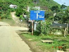 Vietnam Daily package tours _ Vietlong travel: VIETNAM NORTHWEST BIKING TOUR TO DIEN BIEN PHU