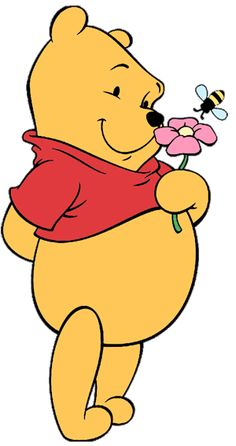 p - Best of Wallpapers for Andriod and ios Winnie The Pooh Cartoon, Winnie The Pooh Drawing, Cute Winnie The Pooh, Winne The Pooh, Winnie The Pooh Quotes, Winnie The Pooh Friends, Cute Disney Wallpaper, Wallpaper Iphone Disney, Bear Wallpaper