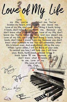Pin by Ramisfreddie on Queen Forever in 2020 Queen Freddie Mercury, Freddie Mercury Quotes, Queen Songs, Queen Lyrics, Freddie Mercuri, Rainha Do Rock, Queen Aesthetic, Queens Wallpaper, Queen Meme