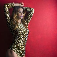 ♥ Single de cantora brasileira é escolhido como Tema Oficial de Festival Mexicano ♥  http://paulabarrozo.blogspot.com.br/2014/09/single-de-cantora-brasileira-e.html