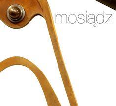 Trąbczyński: materiały / Materials mosiądz / Brass