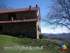 http://www.101giteinliguria.it/index.php/ce-il-sole/la-spezia/534-parco-avventura-val-di-vara-giandriale