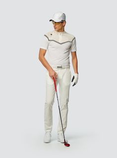 Mens Golf Fashion, Mens Golf Outfit, Golf Attire, Womens Golf Wear, Ladies Golf, Men's Collection, Golfing Outfits, Nike Men, Design Portfolios