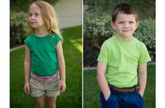 Hero Huggers Kids Belt are keeping pants up while adding a flash of style. 60-68% off on #kidsteals