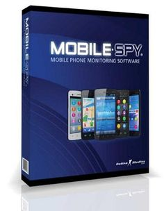 mobile spy free download nero home essentials se