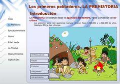 El Centro Aragonés de Tecnologías para la Educación, CATEDU, depende del Departamento de Educación, Cultura y Deporte del Gobierno de Aragón y ofrece servicios destinados a incentivar y facilitar el uso de las TIC en la educación.    A su vez, CATEDU tiene un portal de blogs aragoneses (más de 1280) que no tiene desperdicio.