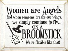 Angels Women Empowerment Quotes