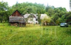 Fotka #1: Usadlosť na polosamote s 7396m2 pozemkom